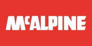 mcalpine-logo
