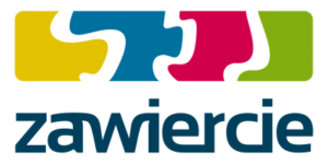 zawiercie-logo-rgb